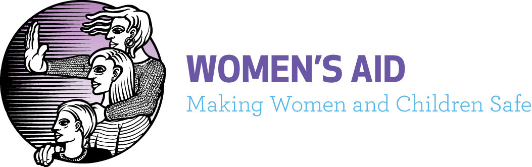 Womens-Aid-Logo-Official