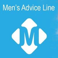 mens-advice